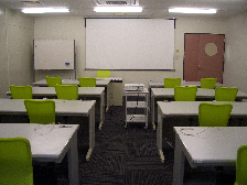 403教室